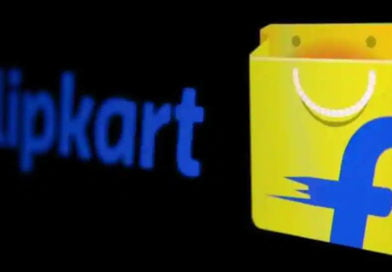 Flipkart Wholesale strengthens commitment towards kiranas, MSMEs with infrastructure boost for grocery business