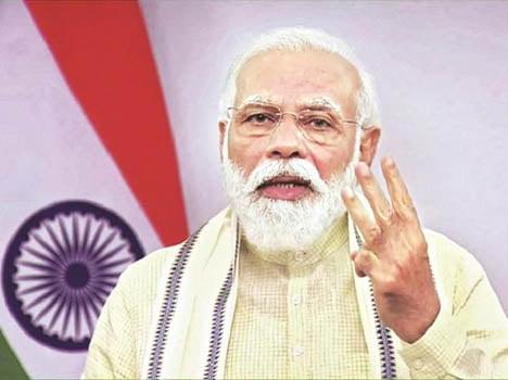 PM-KISAN benefits reach WB farmers; 7.03 lakh farmers get 1st installment of Rs 2,000 each