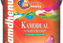 Kamdhenu Paints kick-starts a new social media campaign to educate consumers about its products