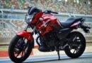 Uptick in Motorcycle sales: A turnaround story by CA Aniruddha Phene