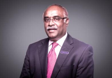 Post Budget Reaction Quote: Mr. Sam Cherian, Founder & Managing Director, Schevaran Laboratories Pvt. Ltd.