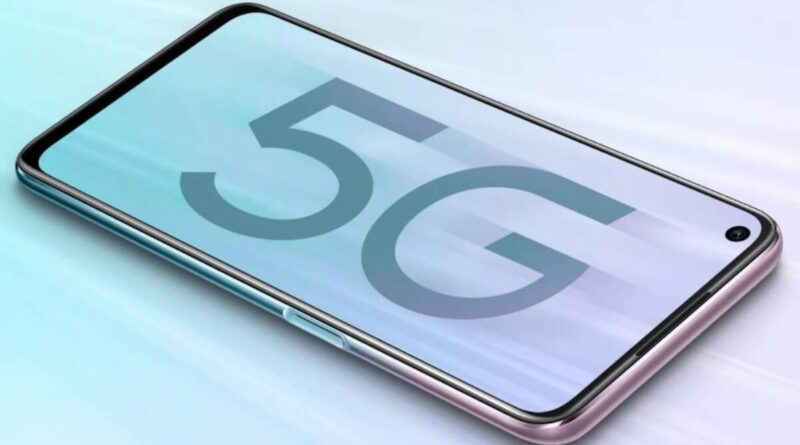 5G in India: New report suggests 40 million users can take up 5G within first year of service rollout